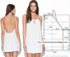 http://moldesedicasmoda.blogspot.pt/search/label/VESTIDO%20FÁCIL%20DE%20FAZER%20-%2013