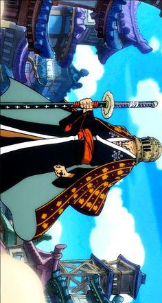 Trafalgar Law Wallpapers, Law Icon, One Piece Wallpaper Iphone, One Piece Chapter, Wattpad, Landscape Wallpaper, Manga Anime, Anime Boys, Original Art