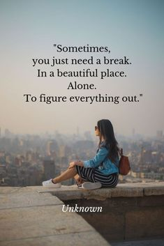 Feeling Alone Quotes - 27 Great Quotes About Loneliness Strong Quotes, True Quotes, Great Quotes, Positive Quotes, Inspirational Quotes, Feeling Alone Quotes, Mood Quotes, Living Alone Quotes, Loneliness Quotes