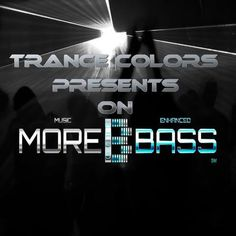 "Check out ""Trance Colors Presents Trance in Motion On Morebass Edition 34"" by Djmas on Mixcloud"