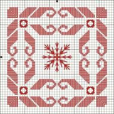 Image result for hARDANGER AND CROSS STITCH