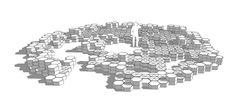 LIMBO: Seed bank installation , DOMA, architecture studio, Mexico city Seed Bank, Mexico City, Seeds, Engagement Rings, Studio, Architecture, Enagement Rings, Arquitetura, Wedding Rings