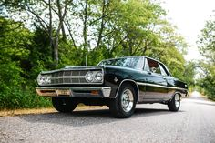 US IRON — bigboppa01:   1965 Malibu Chevrolet Chevelle, Chevrolet Malibu, Chevy, Old School Cars, Cars And Motorcycles, Muscle Cars, Vehicles, Iron, Classic