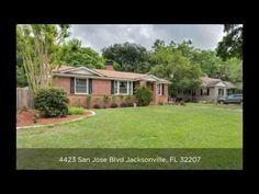 San Marco Pool Home for Sale in Jacksonville FL - http://jacksonvilleflrealestate.co/jax/san-marco-pool-home-for-sale-in-jacksonville-fl/