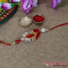 #GiftaLove.com Concluding Fine Points for Advancing Worldwide #rakhi  Delivery Services Rakhi, Online Gifts, Ecommerce, Delivery, Drop Earrings, Jewelry, Jewlery, Bijoux, Jewerly