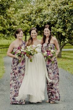 1000 Images About Wedding Ideas On Pinterest