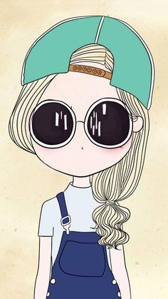 娜娜来自菜女侠的图片分享-堆糖;