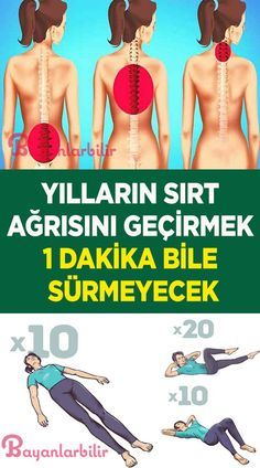 10 Min Abs Workout No Equipment Ideas Pilates At Home, Pilates Body, Pilates Workout Routine, Ab Workouts, Flat Belly Workout, Pilates For Beginners, Race Training, Yoga Posen, Health Trends
