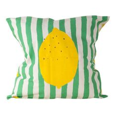 207 Best Cushy Cushions Images In 2013 Handmade