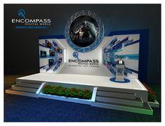 Stage Design-3d by rommel laurente at Coroflot.com