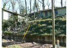 126_130 Ravine, Hot Springs, AR  71901 - Pinned from www.coldwellbanker.com