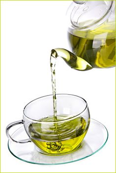 Tips for Matcha tea and Green Tea Diet