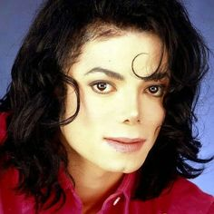 "Michael - I Love You More   L.O.V.E: Man In The Music: Capítulo 4 - Dangerous - "" Can't..."