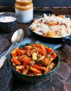 mixed-veg-curry-recipe