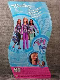 """Résultat de recherche d'images pour """"barbie 2000"""" Barbie 2000, Lunch Box, Teen, Images, Search, Bento Box"""