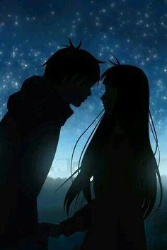 Kimi ni todoke… -Anime- # Anime - New Ideas