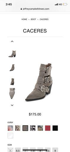 Nicce 3-Pack Caletta No Show Socks in bianco
