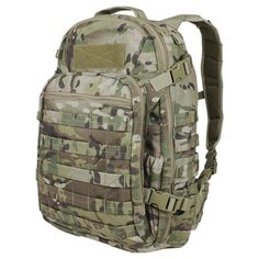 online shopping for Condor Venture Pack Multicam from top store. See new offer for Condor Venture Pack Multicam Condor Tactical, Tactical Backpack, Hiking Backpack, Backpack Bags, Military Gear, Military Army, Nylon Bag, Laptop Bag, Camo