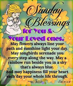 Blessed Sunday Morning, Sunday Prayer, Sunday Morning Quotes, Saturday Quotes, Happy Sunday Quotes, Good Morning Prayer, Good Day Quotes, Morning Blessings, Good Morning Love
