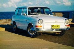 An opportunity to own a classic car in great original condition It is with great sadness that were selling our beautiful car but its the time of our life to ..., 1150280882