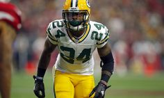 Quinten Rollins steps into the spotlight = Last offseason the Green Bay Packers had a big need to fill in their secondary. Tramon Williams and Davon House left in free agency. To help soften the blow of those losses, the Packers selected a corner in each of.....