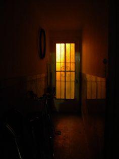 Luz artificial