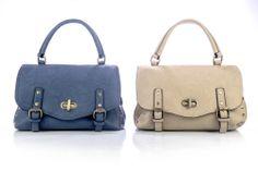 BARCA Bags - borse donna