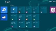 "windows 8 style design - ""Google"" paieška"