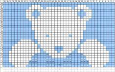 спицами теневой узор зайчик кролик: 14 тыс изображений найдено в Яндекс.Картинках