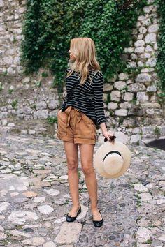 Vem ver gente!! <3 (Y) Encontre mais Calçados Femininos http://ift.tt/2axCdSl