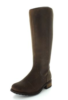 UGG Australia Women's Seldon Boot -- Click on the image for additional details.