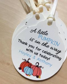 Baby Shower Centerpieces – Standout With Creative Baby Shower Decorations Baby Shower Centerpieces, Baby Shower Favors, Baby Boy Shower, Baby Shower Decorations, Baby Shower Fall Theme, Diaper Shower, Little Pumpkin Shower, Baby Sprinkle, Sprinkle Shower