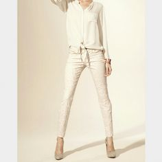 CURRENT ELLIOT Stiletto Jeans Final Price. FIRM Current/Elliott Jeans Skinny