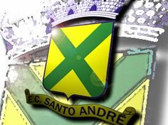 Blog do Bellotti - Esporte Clube Santo André: Quanto custa um jogo de futebol para o Santo André...