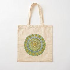 Cotton Tote Bags, Reusable Tote Bags, Carry On Bag, Sloth, Digital Prints, Bangkok, Pug, French Bulldog, Illustrator