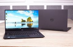 Tech Made Easy: Dell Latitude 13 7370
