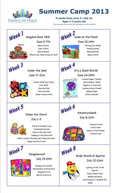 6 Sports Worksheets for Kids Page summer camp calendar 2013 I love this idea to devote a √ Sports Worksheets for Kids Page . 6 Sports Worksheets for Kids Page . Summer Camp Calendar 2013 I Love This Idea to Devote A in Preschool Summer Camp, Summer Daycare, Summer Camp Activities, Ck Summer, Summer Kids, Summer Work, Summer Travel, Summer School Themes, Farm Animals Preschool