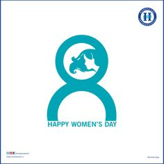 Women means: Wonderful mother, friend, Marvellousdaughter, Adorable Sister and a nicest gift of god in men's life on this wonderful day. Homeocare International Wishes a Happy Women's Day!