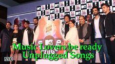 Music Lovers be ready for MTV Unplugged with Legendary singers , http://bostondesiconnection.com/video/music_lovers_be_ready_for_mtv_unplugged_with_legendary_singers/,  #AmaalMalik #ArmaanMalik #MTVunpluggedsongs #rekhabhardwajsongs #RoyalStagBarrelSelectMTVUnplugged #ShahidKapoor #shankarmahadevansonssiddharth&shivam #shankermahadevan #VishalBhardwaj
