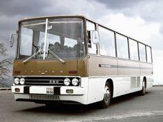 Ikarus 250.00 '1969 Mercedes Bus, Bus Coach, Trucks, Bus Stop, Busses, Commercial Vehicle, Paint Schemes, Vintage Cars, Vintage Auto