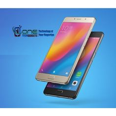 Latest with RAM internal storage Android 6 & large battery Available in UK from OneTech Gadgets Latest Smartphones, Dual Sim, Sims, Gadgets, Android, Samsung, Technology, Storage, Tecnologia