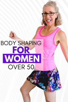 Fitness Workout For Women, Yoga Fitness, Woman Workout, Fitness Routines, Fitness Wear, Fitness Nutrition, Easy Workouts, At Home Workouts, Morning Workouts
