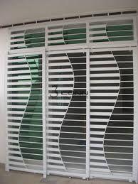 Modern Windows Grills Google Search Doors Amp Windows