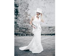 Cheap-Chic-Weddings.com announced the winners of the Eleventh Annual Toilet Paper Wedding Dress contest Presented by Cheap Chic Weddings and Charmin.