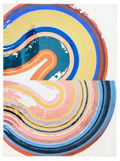 Erik Barthels - Discover - Uprise Art