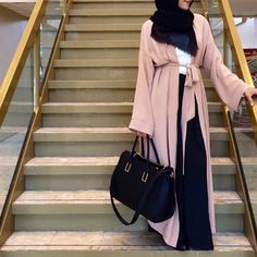 @maryamtaing #chichijab TAG YOUR FRIENDS