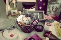 Goodiebag Blogst13