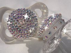 baby bling | Baby Bling!! by Jen Weeden