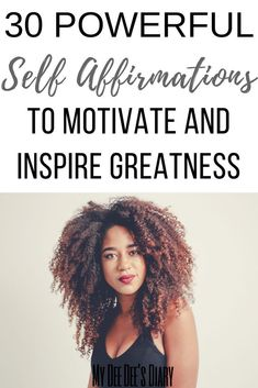 Self-love and self affirmations are powerful tools for creating a happier life. These affirmations for happiness are exactly what you need for self-improvement Affirmations For Happiness, Positive Affirmations For Anxiety, Affirmations For Women, Morning Affirmations, Daily Affirmations, Healing Affirmations, Motivation Positive, Positive Mindset, Positive Life