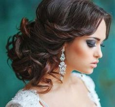 Are you a classic, modern, DIY, platinum, rustic, or edgy bride? Take this quiz to find out your style!